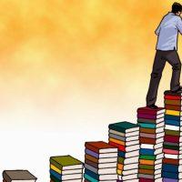 Dicas de leitura sobre Benefícios Eventuais