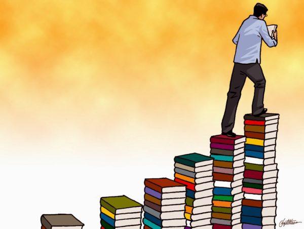 Dicas de leitura sobre BenefíciosEventuais