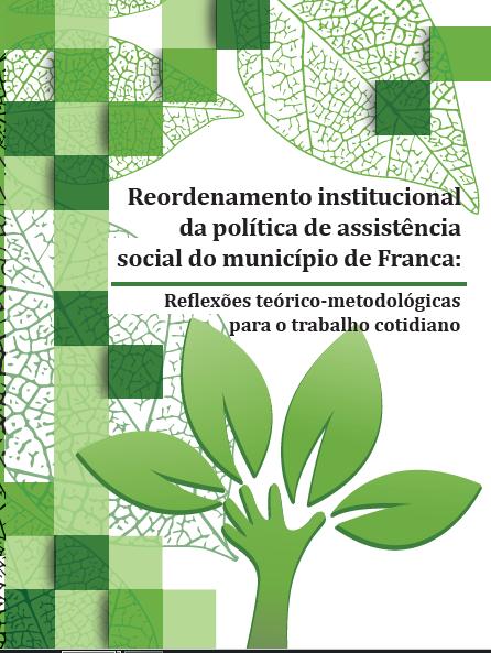 Reordenamento Institucional Franca