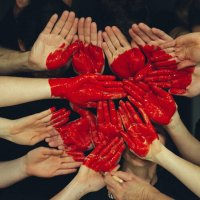#02 Referência e contrarreferência na Assistência Social