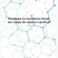 Livro - Psicologia na assistência social: um campo de saberes e práticas