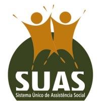 ATENÇÃO: Informe 2 da Conferência Nacional Democrática da Assistência Social - CNDAS