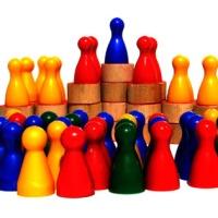Da adesão à participação: repensando nossa relação com as(os) usuárias(os) do SUAS