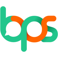 CREPOP – PSICÓLOGOS NOSCRAS